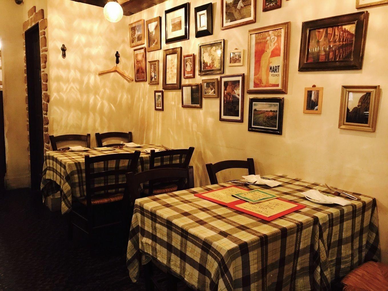 三軒茶屋周辺でオシャレにお食事♪おすすめのお店4選!の画像