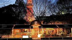 東京タワー周辺のデートならここに決まり!おすすめご飯をご紹介