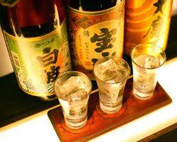 仕事が終わったら田町駅で晩酌♪おすすめの居酒屋5選