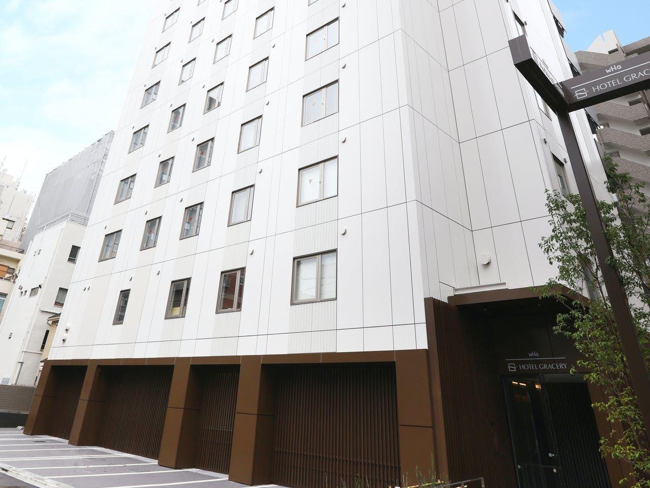東京のおすすめ観光地62選!名所から最新穴場スポットまで必見の画像