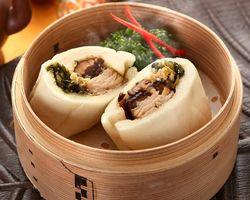 神保町周辺で中華料理を食べるなら♪オススメのお店4選