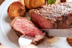 下北沢なら色んなジャンルの肉を楽しめる!本当におすすめしたい4店