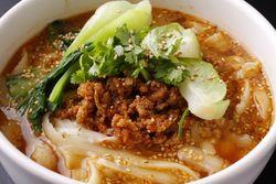 ランチは中華料理にしませんか?麹町でオススメの安いお店4選