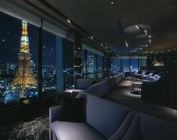 【夜景】東京タワーを望みながら食事ができるお店4選☆