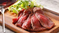 赤羽で美味しいお肉を【個室】で堪能しよう♪厳選4店