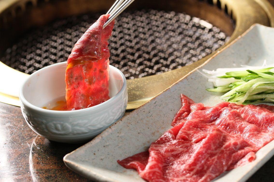【小江戸】川越のとびっきりおすすめの焼肉ランチ6選♪の画像