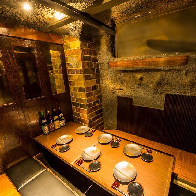 錦糸 町 個室 居酒屋