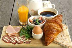 六本木のモーニングは別格!優雅な朝食が楽しめるお店をご紹介♪