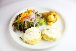 名古屋・栄で美味しいランチが食べたい!おすすめ店4選