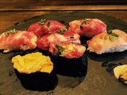 【シモキタ×和食】お洒落タウン下北沢のおすすめ料理店4選♪