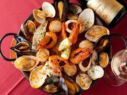 【恵比寿周辺】スペイン料理を堪能しよう♡おすすめスペインバル5選