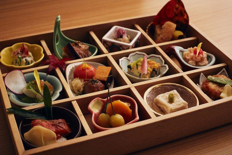 浅草の有名店が知りたい方必見!食べ歩き・食事におすすめ4選!の画像