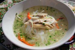 韓国料理だけではない!奥が深い新大久保でベトナム料理を楽しもう♡