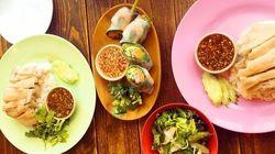 【サブカル男女に告ぐ】下北沢の激旨タイ料理が楽しめるお店特集♡