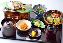 横浜元町で和食ランチを食べるならここ!女性必見厳選4店♪