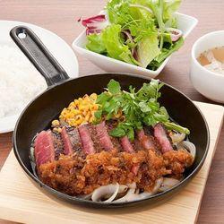 神田でランチ☆安くて美味しいおすすめの4店をご紹介♪