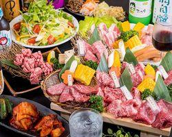 【厳選】錦糸町で素敵な夕飯を楽しめるお店6選☆