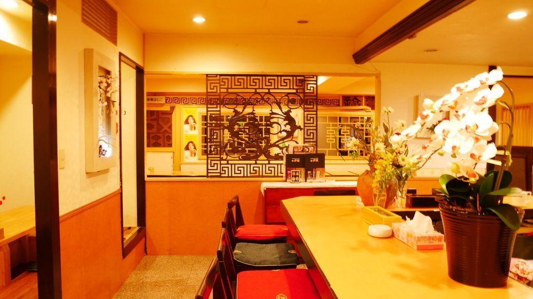 池袋で韓国料理を食べるなら!ランチにおすすめしたいお店厳選6選の画像