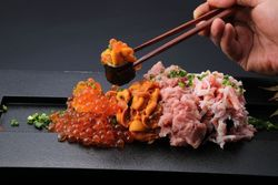 お寿司・ちゃんこ・親子丼!赤坂で絶品、和食ランチのお店4選