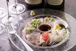 三軒茶屋でおいしい魚介料理が食べられるお店!おすすめ5選☆
