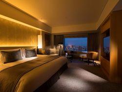 渋谷でおすすめのホテルはココ!過ごしやすい人気ホテル10選◎