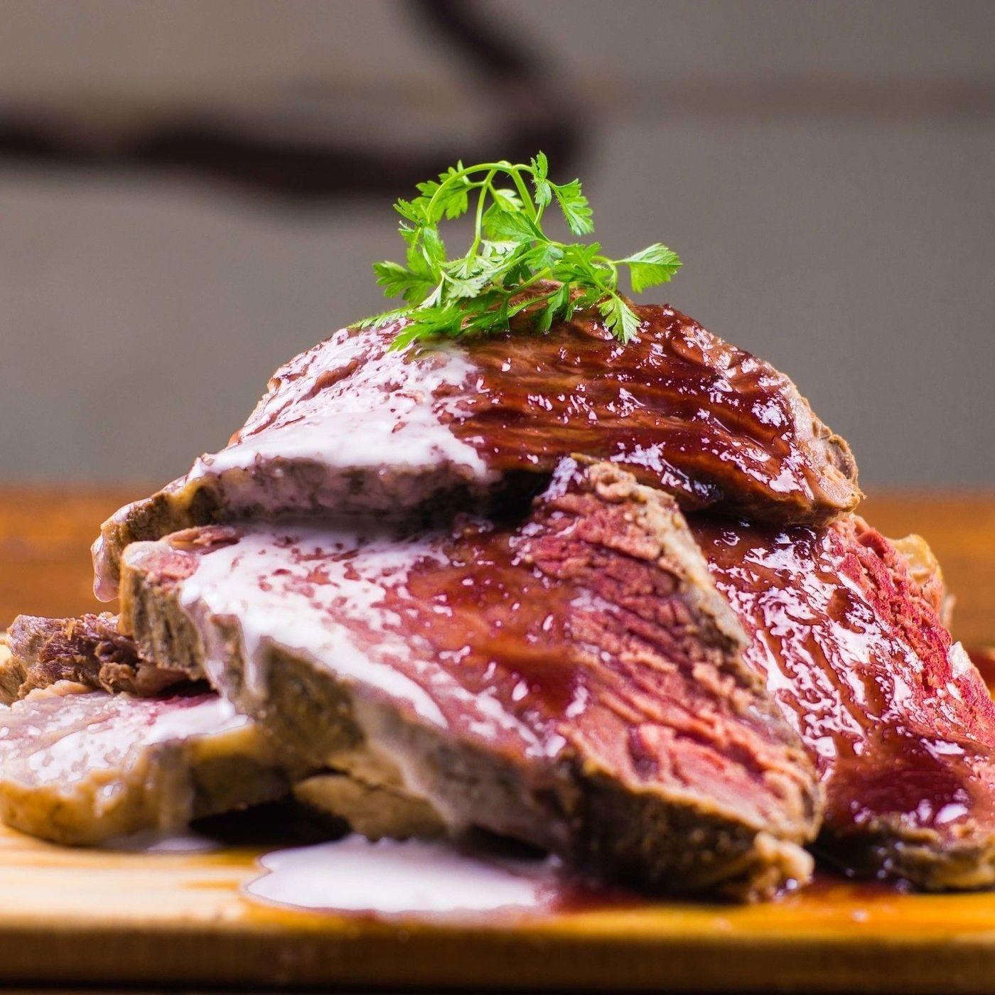 池袋で美味しいお肉を食べるならこのお店!筆者おすすめの厳選8店の画像