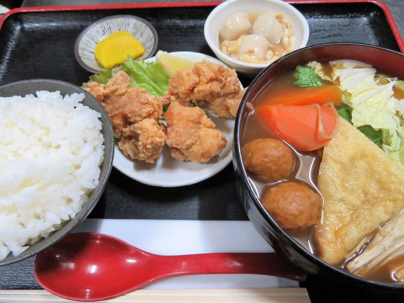 """赤坂で絶品和食ランチ!筆者おすすめの今""""アツい""""お店5選!の画像"""