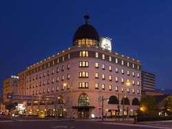 【北海道】女子旅・カップルに!小樽観光おすすめホテル4選♡