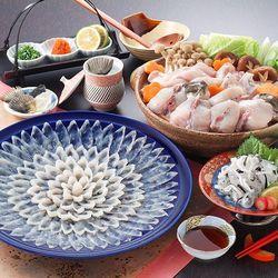 【海峡だけじゃない】下関市のオススメご飯4選をご紹介♪
