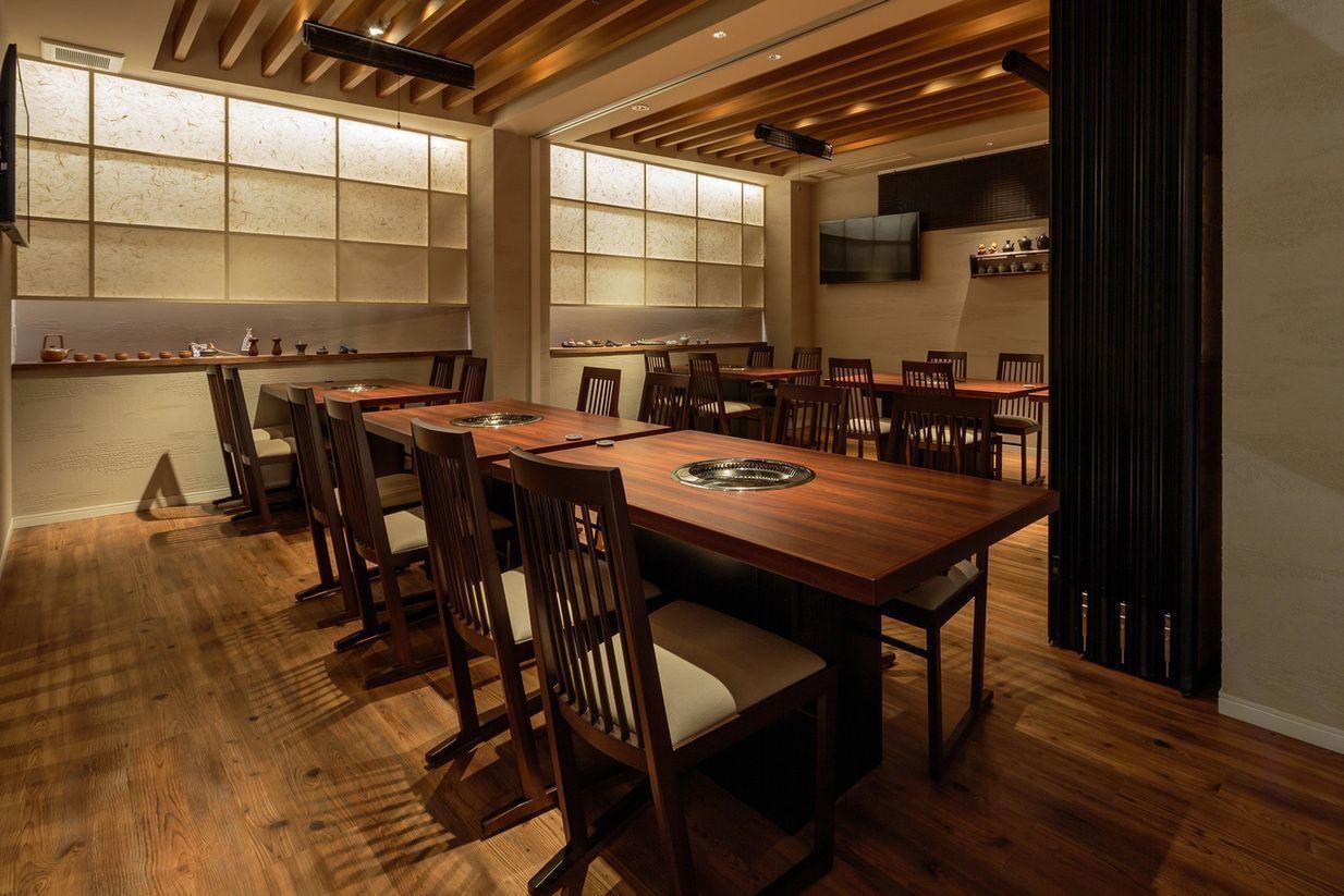 新大久保のレストラン6選!皆でわいわい楽しめるお店をご紹介☆の画像