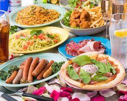 浅草で洋食ランチがしたい方必見!おすすめ4店紹介しちゃいます♪