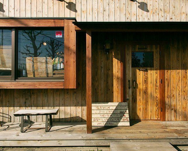 【厳選】美しい小江戸、川越においしい肉料理を食べに行こう!8選の画像