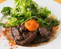 【厳選】美しい小江戸、川越に美味しい肉料理を食べに行こう!