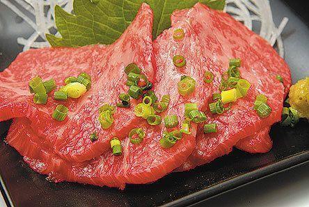 麻布十番で贅沢に美味しい焼肉を堪能!厳選6店をご紹介します◎の画像