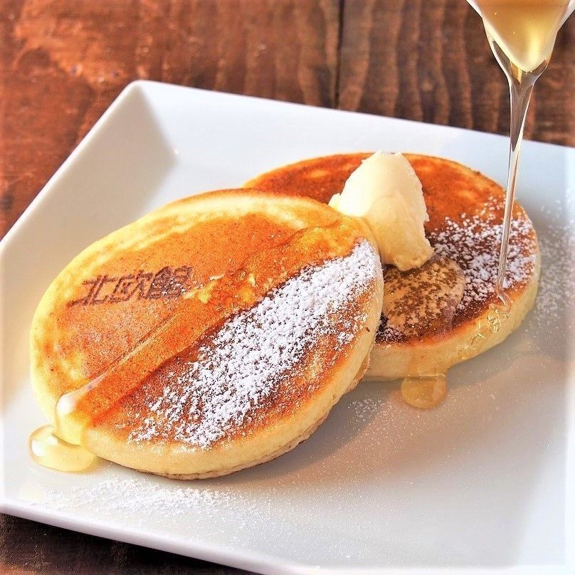 梅田のおすすめモーニング6選!おしゃれでコスパ抜群な朝食♪の画像