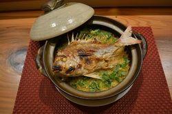 【赤坂】でギョギョっと魚料理♡筆者おすすめ4店をご紹介