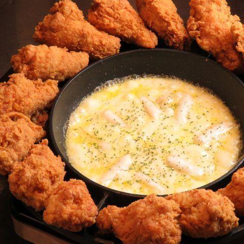八王子で韓国料理を味わおう!ランチもディナーもおすすめのお店6選 ...