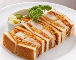 グルメ激戦区!上野で食べられる選りすぐり洋食ランチ4選