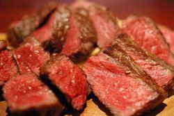 恵比寿で味わうお肉が美味♪肉汁溢れる絶品ステーキ厳選5選