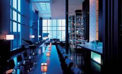 【汐留周辺】オトナデートにおすすめ!夜景の見えるホテルバー5選♪