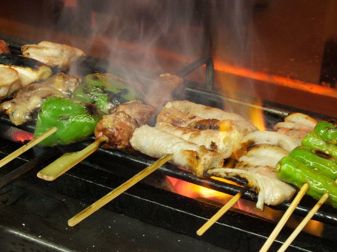 池袋西口で肉料理をいただくならココ!肉バルから肉ランチまで7選♪の画像