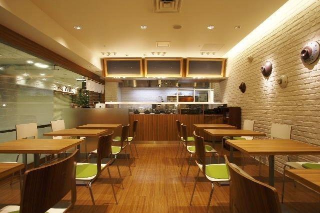 池袋は和菓子の宝庫!老舗店からカフェまでおすすめ6選の画像