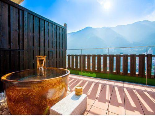 【下呂温泉】観光から花火まで♡日帰り温泉プランをご紹介します!