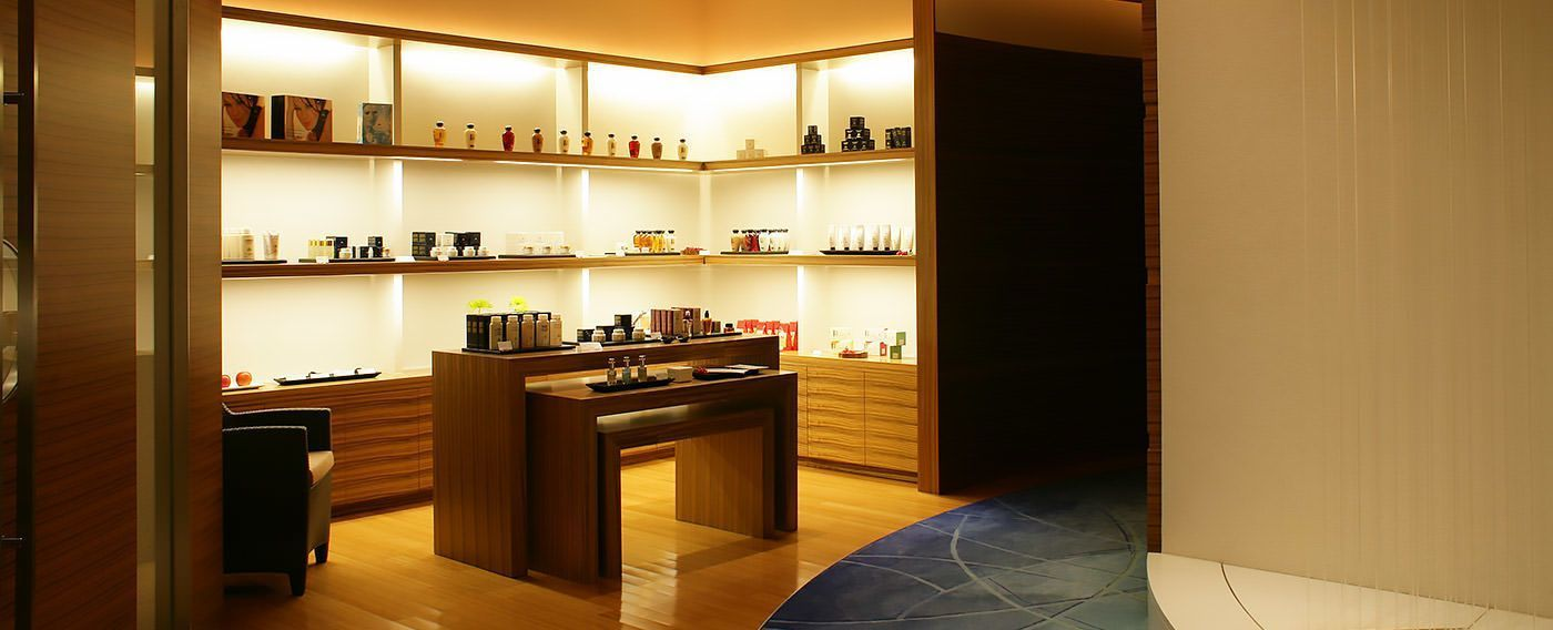 【東京のおすすめホテル】スポット別厳選6店◎東京観光するなら必見の画像