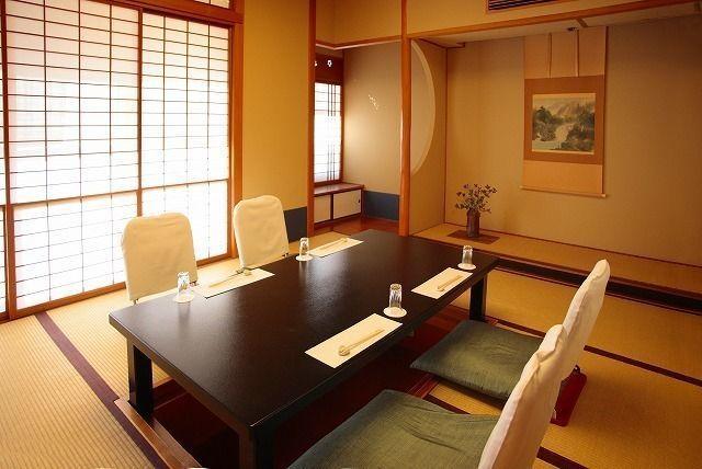 町田ですき焼きを食べるならココ!食べ放題から高級店まで厳選6選の画像