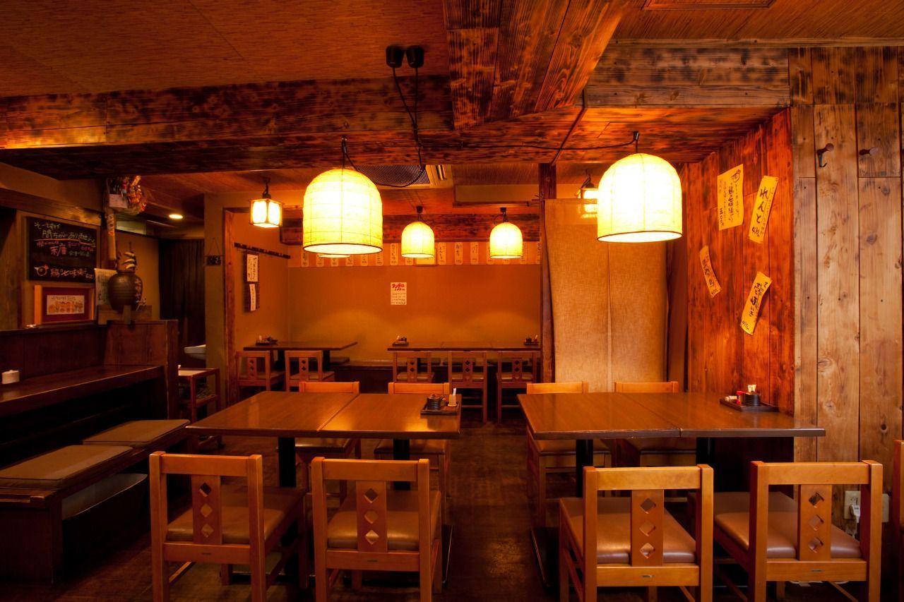 【浅草橋】おすすめ居酒屋9選!気軽に飲める安い居酒屋がたくさん!の画像