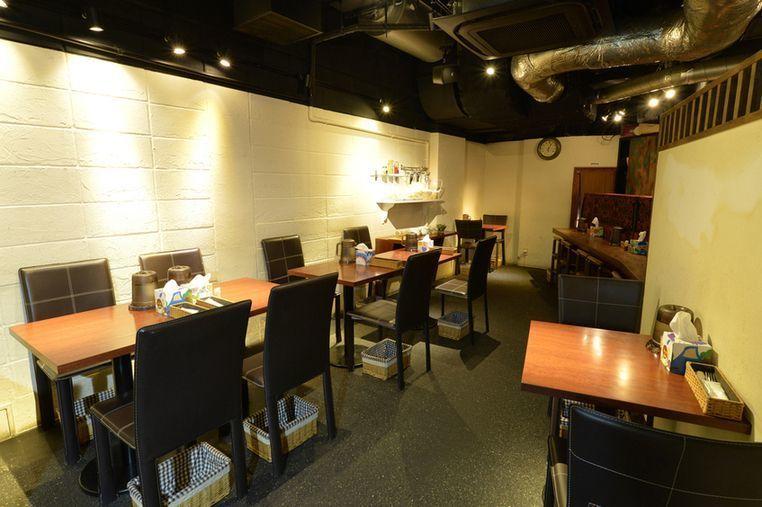 【新宿】本場札幌のスープカレーを味わうならここ!おすすめ店4選の画像
