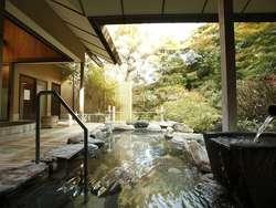 【ゆったり大人旅】伊豆の小京都・修善寺の日帰り温泉4選へ行こう。