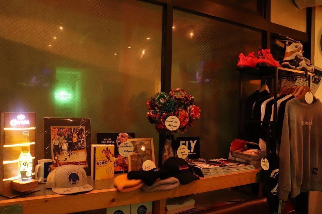 【表参道】Wi-Fi・電源のある便利な駅近カフェ4店をご紹介!の画像