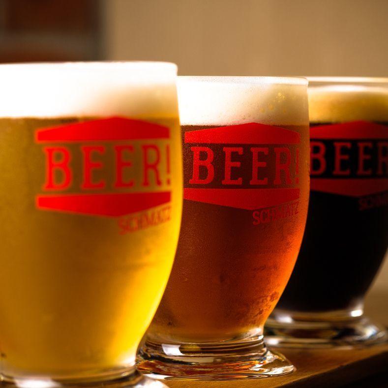 【神田】クラフトビール好き集合!安くておしゃれなおすすめ店8選♡の画像